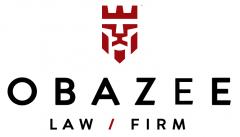 Obazee Law